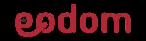 Eodom Logo